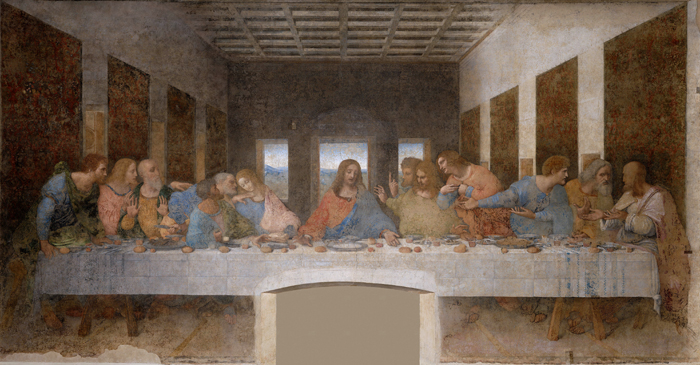 Leonardo_da_Vinci_(1452-1519)_-_The_Last_Supper_(1495-1498)