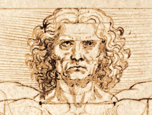 disegno-uomo-vitruviano-leonardo-da-vinci-by-gallerie-da-vinci