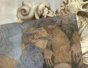 Peter_Paul_Ruben's_copy_of_the_lost_Battle_of_Anghiari_sovrapposizione-avambraccio.